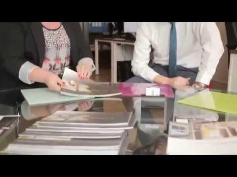 Mark Smith Glazing - Edinburgh Double Glazing Company