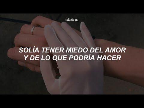 Dua Lipa - Love Again (Sub. Español)