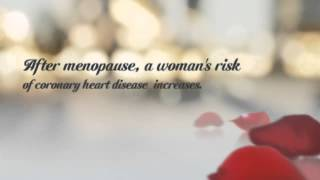 Hormone Replacement - Why Does Menopause Occur?