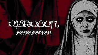 EISREGEN - Fegefeuer (Teaser)