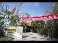 Обзор отеля GM DOC LET BEACH RESORT 4* (Вьетнам)