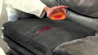 Coloration cuir : comment changer la couleur de son cuir, suivez les conseils d'Alta Cuir.