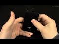 Teardown of the Fiio A3 Headphone Amplifier
