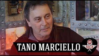 Tano Marciello - Entrevista 2017