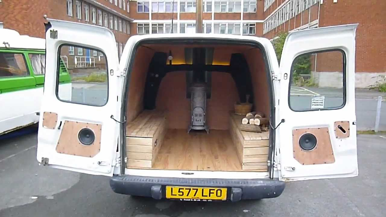 mobile sauna speakers youtube. Black Bedroom Furniture Sets. Home Design Ideas
