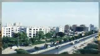Karachi k aseebzadda ilaqey or road khofnaafnak haqiqat kamzor dil na dekhen🤤😓☠💀😈👽👹