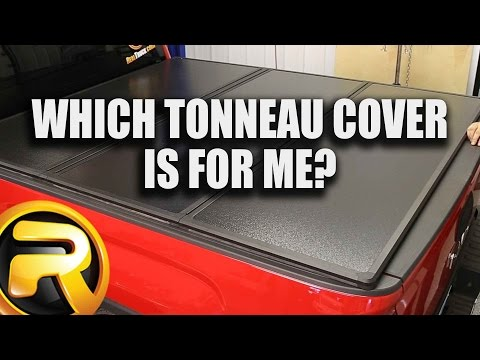which-tonneau-cover-is-for-me?