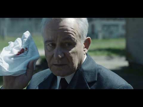 Диалог Бориса Щербина и Валерия Легасова - Чернобыль (2019)