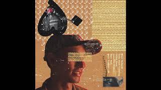 01. FULL PACHAAS - Talha Anjum Feat. Talhah Yunus | Prod. QM Music