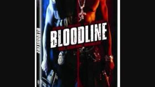 blood line suthun boy