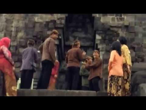 Kick off culture RRM Semarang