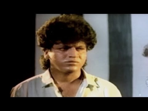 Jagave Ondu - Shivaraj Kumar - Kannada Hit Song