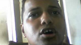 Video alexandregay1's webcam video Sex 18 Fev 2011 09:35:28 PST download MP3, 3GP, MP4, WEBM, AVI, FLV September 2018
