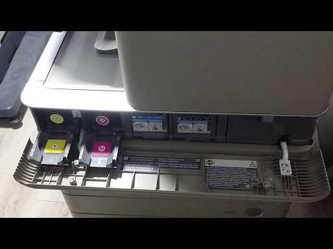 CANON IMAGERUNNER ADVANCE C5030 MFP PCL6 DRIVER FOR MAC