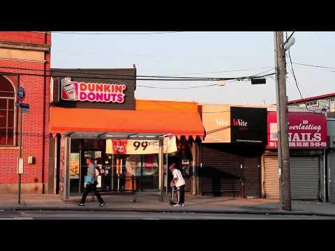 ^MuniNYC - East 233rd Street & White Plains Road (Wakefield, Bronx 10466)