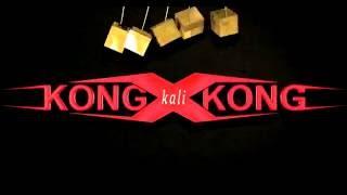KongXKong Trailer 2