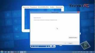 Configurando Hotmail u otros en Outlook