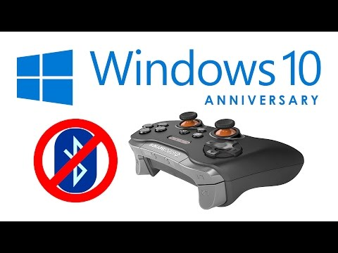 problems-with-bluetooth-gaming-controllers-on-windows-10-anniversary-&-steam