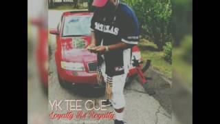 Kizoa Movie - Video - Slideshow Maker: YK Tee Cue - Loyalty B4 Royalty