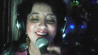 My Video   0034