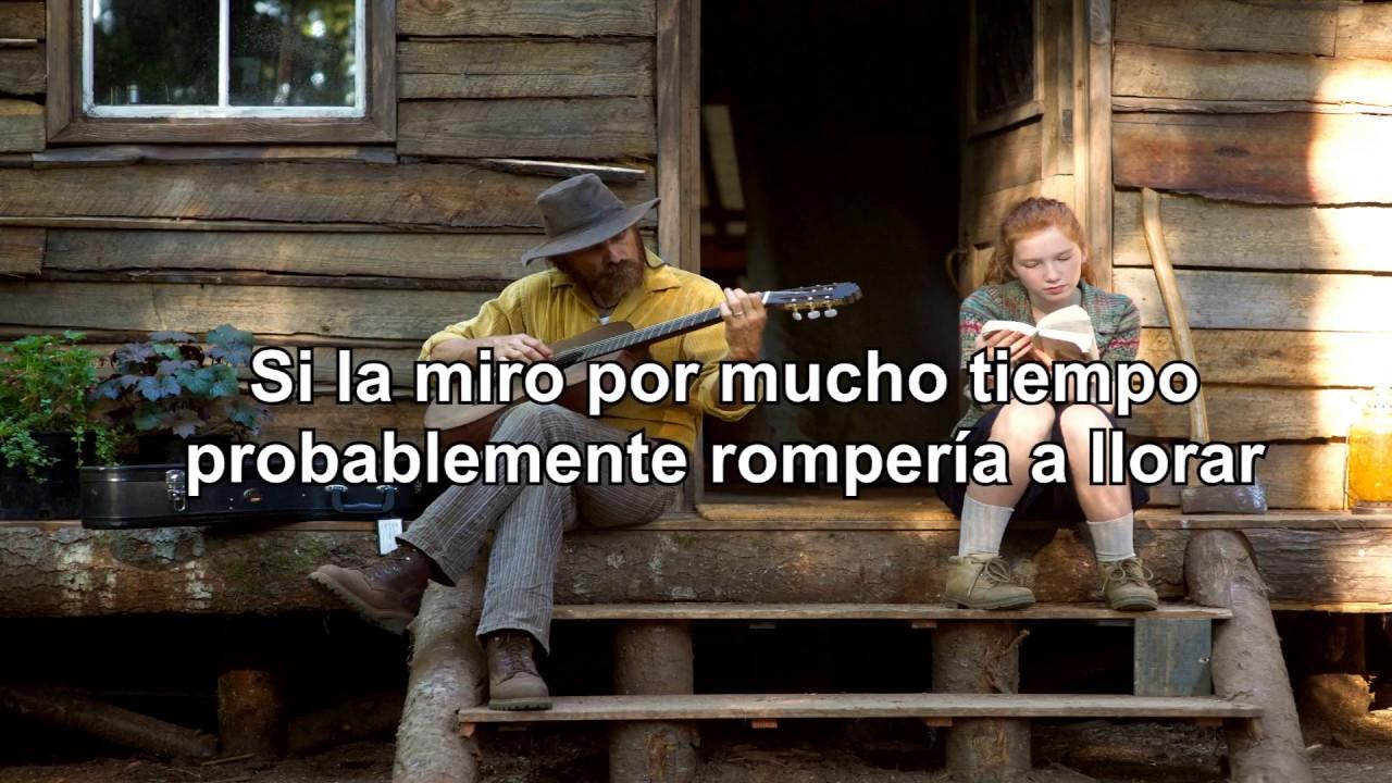 sweet child o mine subtitulada en español