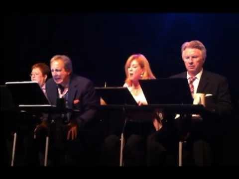 You've Got Hate Mail Video  by Billy Van Zandt & Jane Milmore