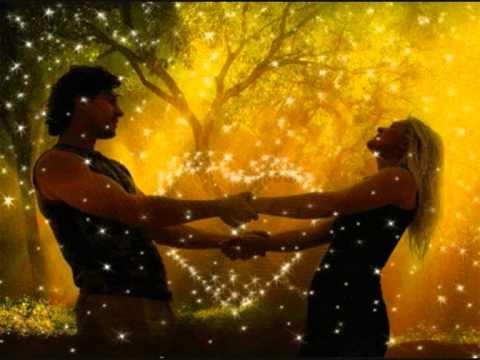 Молитва о обретении взаимной Любви