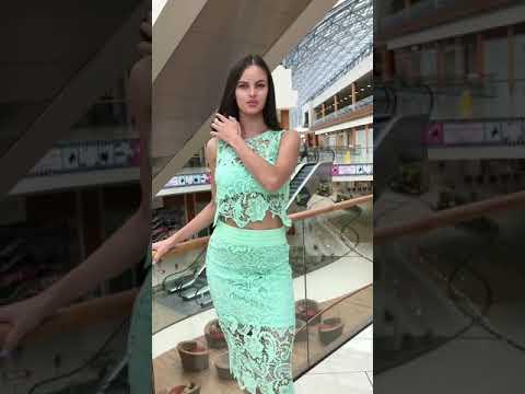 Магазин женской одежды, шоу-рум, шоу-рум Санкт-Петербург