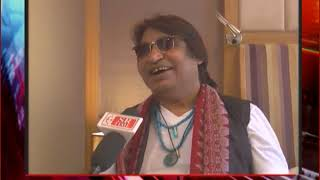 Hum Tumse Na Kuch Keh Paye Composer Dilip Sen Interview With Sunil Joshi