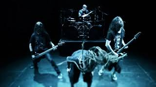 """Decapitated - """"Kill The Cult"""" (Official Video)"""