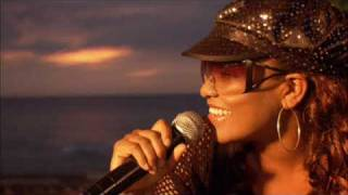Tanya Stephens- To The Limit