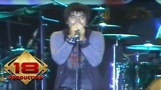 Samsons - Di Penghujung Muda (Live Konser Bali 1 Mei 2007)