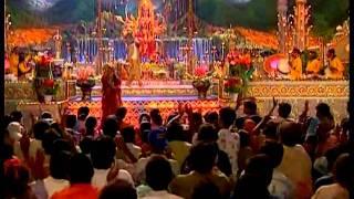 Pyara Saja Hai Tera [Full Song] Tere Bhagya Ke Chamkenge Taare