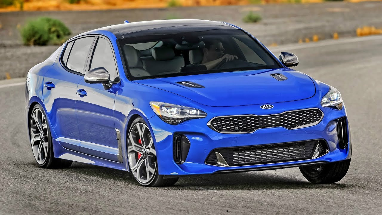 2018 genesis 0 60. simple genesis 2018 kia stinger gt awd  060 mph in 47 sec 365 hp to genesis 0 60 l