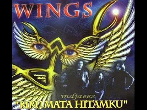 Wings-Idaman