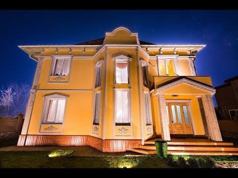 Видео Киев аренда бизнес центры
