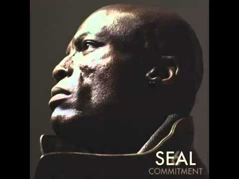 seal the best of me youtube
