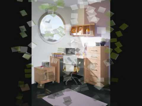 Full download 12 mesas de estudio juvenil mobles salvany wmv - Mesas de estudio ...