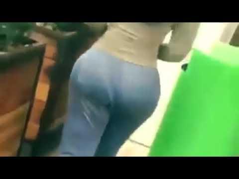 Moti gand masti fully hot girls thumbnail