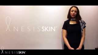 Anesis Skin Care Product Introduction Thumbnail