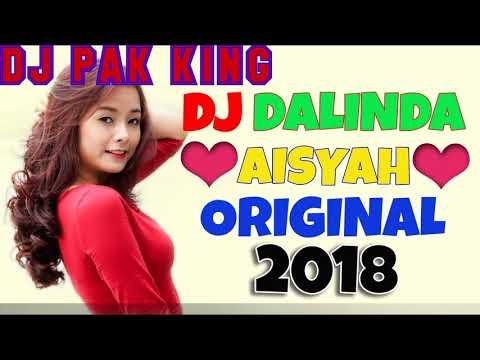 DJ PAK KING_IMUT IMUT ASYAH.MAIMUNA PALING ENAK DITAHUN 70K
