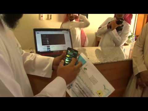 جولة المدير العام للتربية والتعليم أ.ناصر العبدالكريم