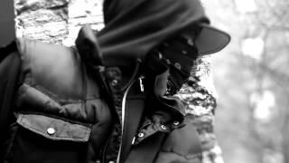 DJ Premier & Bumpy Knuckles KoleXXXion Album Trailer