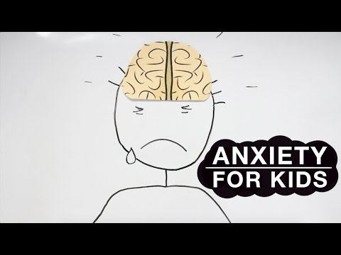 how to come out of depression and anxiety