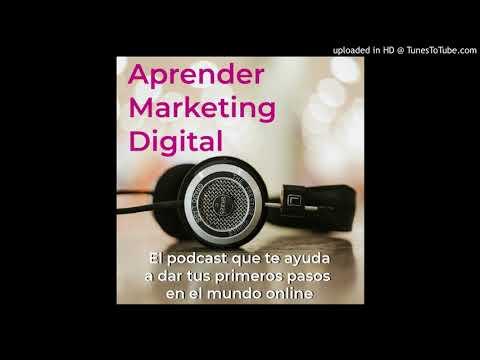¿cómo-empezar-en-instagram?---aprender-marketing-digital---podcast---episodio-7
