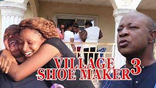 Nigerian Nollywood Movies - Village Shoe Maker 3