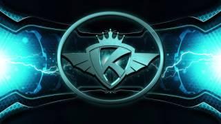 BOLO HAR HAR HAR | SHIVAAY Title Song (Remix) | Kings United