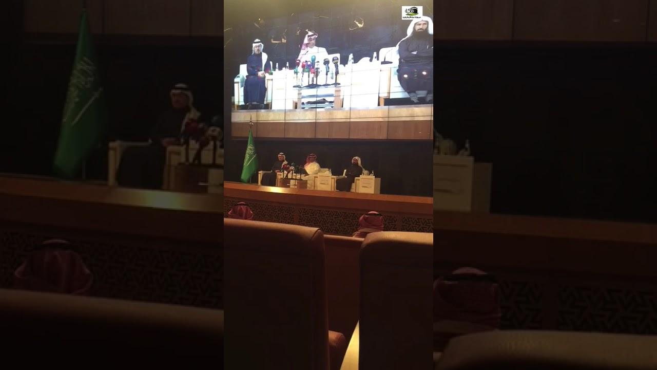 """Photo of عبدالله الحواس رداً على سؤال """"مكة"""" حقن البوتكس تأتي في مقدمة المواد المستخدمة في الغش في الإبل – اسئلة واجوبة"""