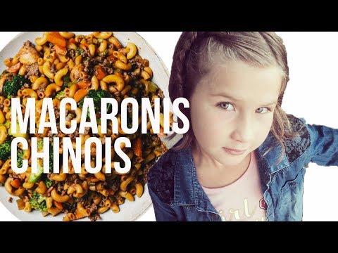 cuisine-facile-pour-les-enfants---macaronis-chinois