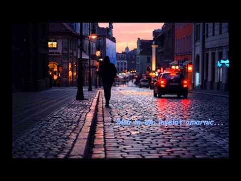 FreeStay feat. Mahia Beldo - Trebuia sa fii tu (Official Video)